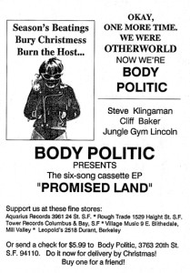 BodyPolitic-EP-Flyer